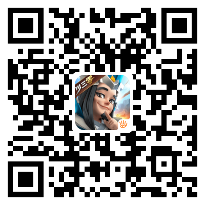 wechat-img